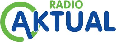 Oglas na Radio Aktual